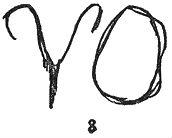 азбука 8