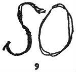 азбука 9