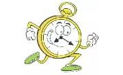 про часы